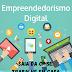 Saia da crise: Trabalhe em casa sendo um empreendedor digital! Veja como...