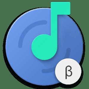 Retro Music Player v3.2.120_0708 [Pro][SAP] Apk