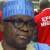 Alledge N6.9bn Fraud: Court Gives EFCC June 28 to Re-arraign Fayose