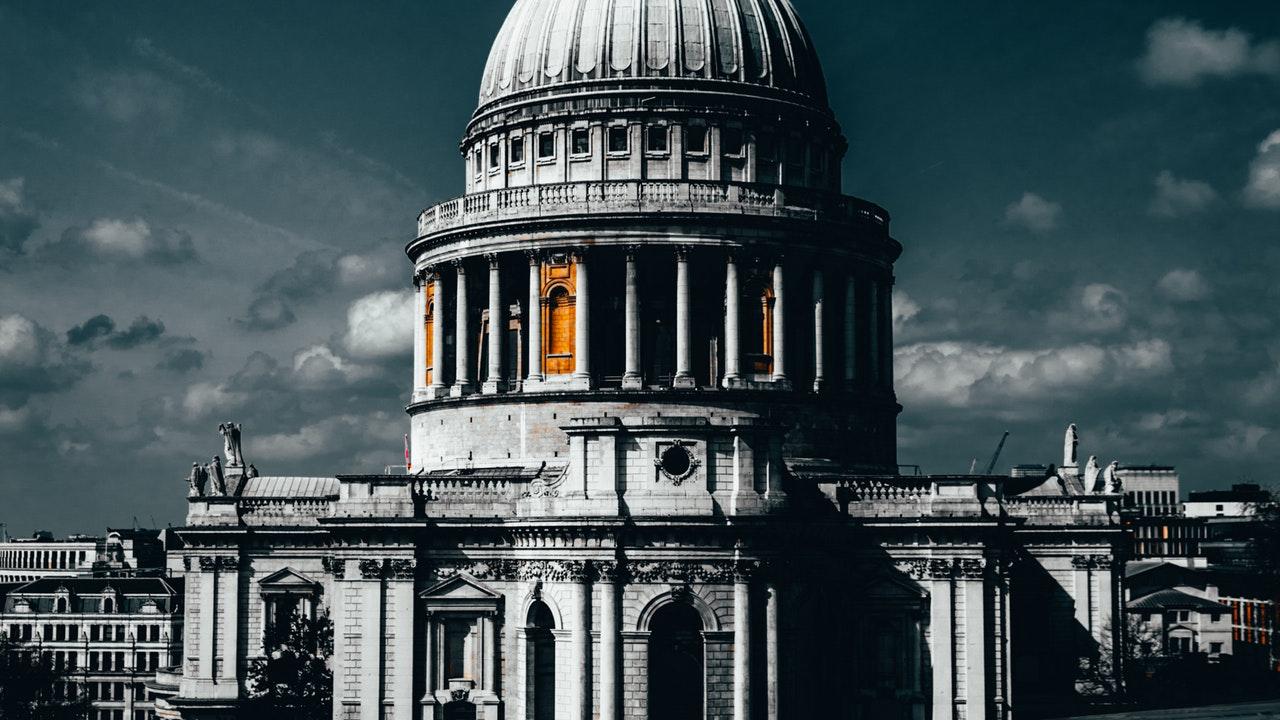 imágenes de arquitectura neoclasica