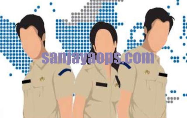 pengumuman-hasil-integrasi-skd-skb-cpns-kab-kota-provinsi-sumut
