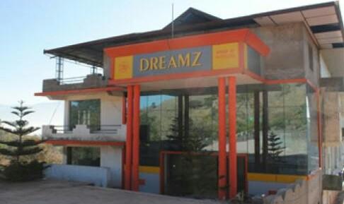 Dreamz-pharmacy-college
