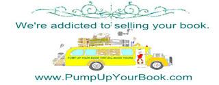 https://www.pumpupyourbook.com