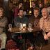 Trailer de Pai em Dose Dupla 2 promete novas confusões e altas risadas