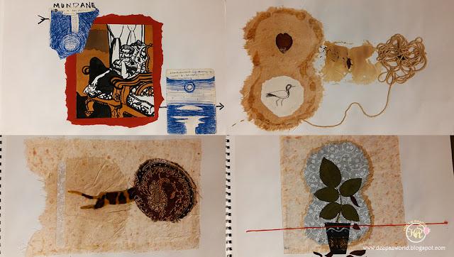 SketchBook-Mundane-HuesnShades