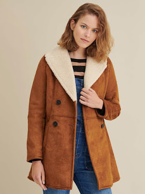 https://www.wilsonsleather.com/product/double+breasted+faux+shearling+coat.do?sortby=ourPicks&from=fn&selectedOption=456467