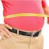 6 Langkah Sederhana Untuk Berat Badan Berat