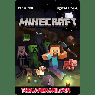 حسابت ماينكرافت مجانية بريميوم (اكتوبر 2021) Free Minecraft Accounts premium