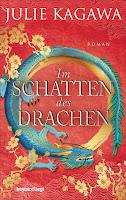 https://melllovesbooks.blogspot.com/2020/07/rezension-im-schatten-des-drachen-von.html