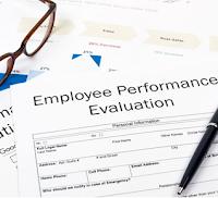 Pengertian Evaluasi Kinerja, Tujuan, Langkah, Metode, dan Manfaatnya