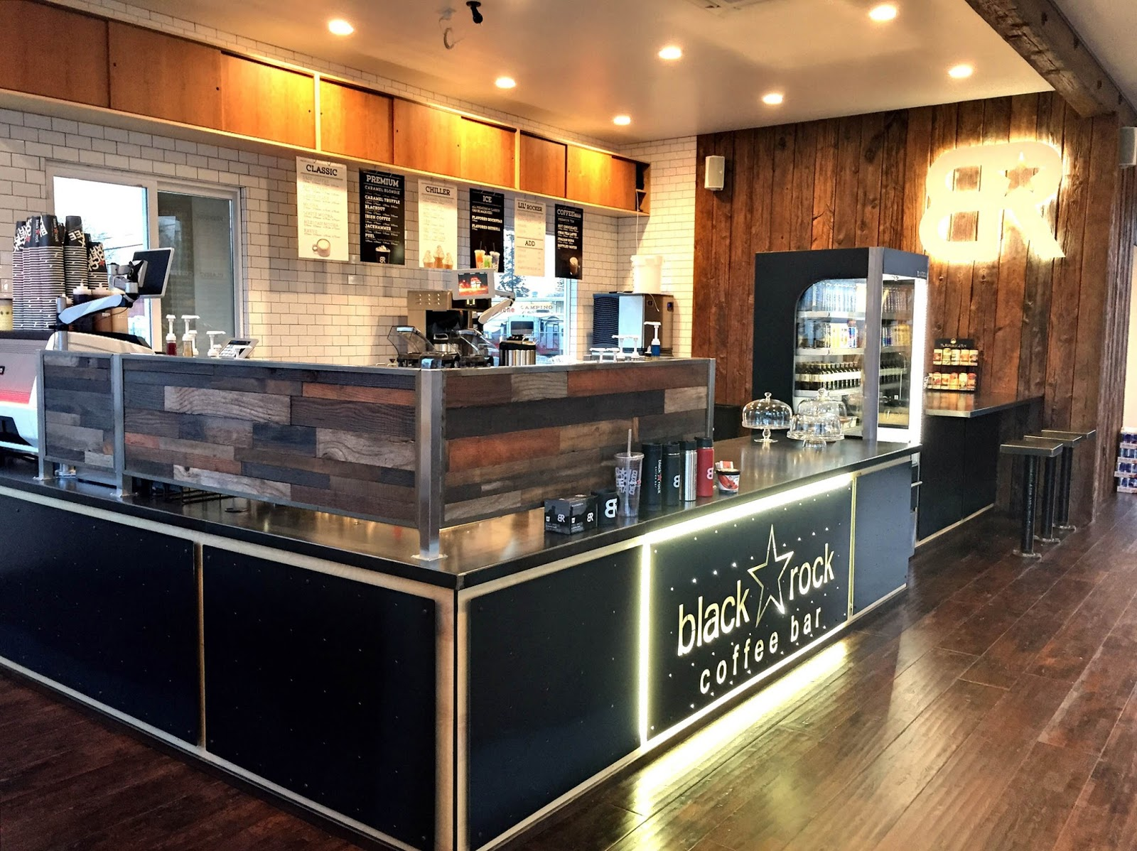Arte Cafe Lane Cove Done Deals Jll Completes Three Leases For Black Rock Coffee Bar S
