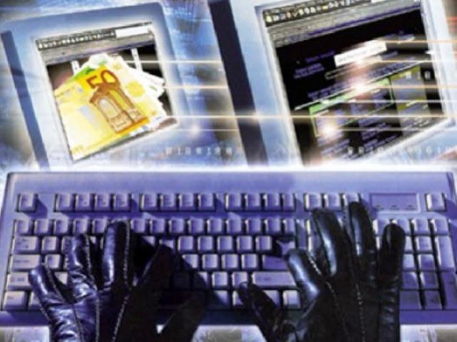 """Σπείρα με μέλη και στην Αργολίδα πουλούσε """"φθηνά"""" και """"ανύπαρκτα"""" τρακτέρ στο διαδίκτυο """"γδύνοντας"""" ανυποψίαστους πολίτες"""