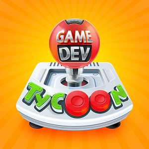 game dev tycoon apk terbaru mobile