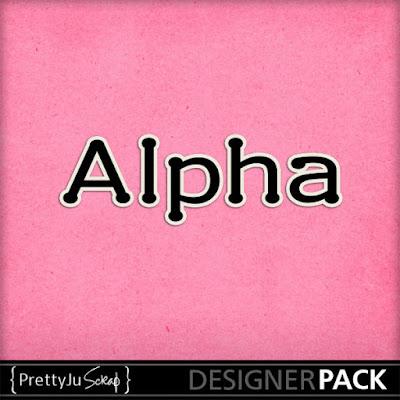 http://www.mymemories.com/store/display_product_page?id=PJJV-CP-1708-130074&r=PrettyJu_Scrap