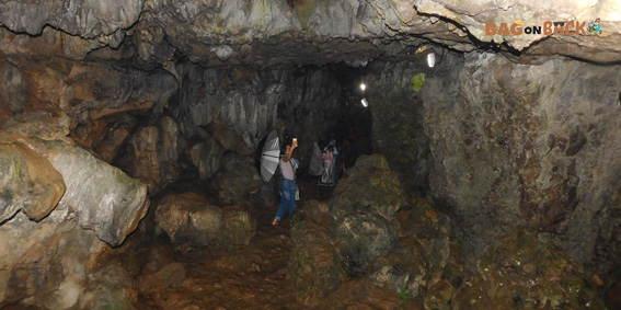 Mawsami-Cave-Cherrapunjee