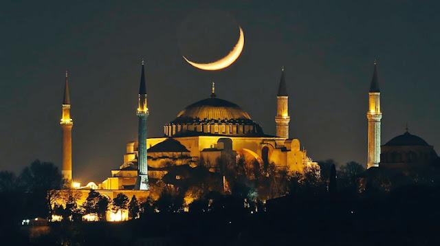 Rüyada cami görmek nedir? Rüyada camiye gitmenin anlamı, rüyada büyük cami görmek, cami hocası görmek, camiye girmek, cami hocası görmek, rüyada cami yaptırmak ne anlama gelir?