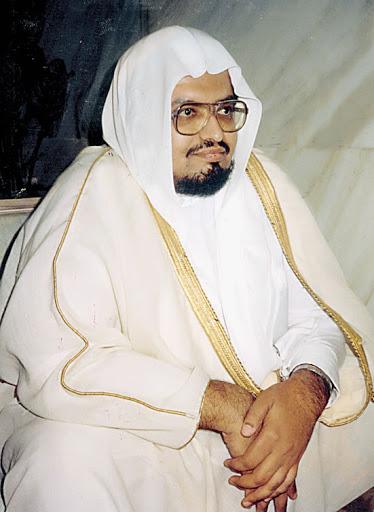 تحميل القرأن الكريم كاملا بصوت الشيخ علي جابر