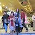 Teheran, Tidak Seketat Bayangan Orang. Sekarang Sudah di Perketat Semenjak Embago Iran 2016