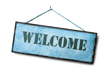 Selamat Datang di Blog Dwiyantravel