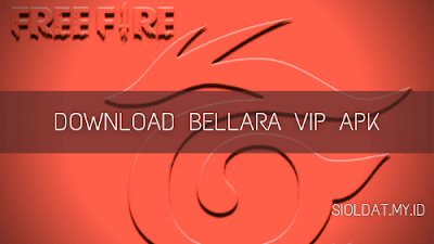 Bellara VIP Apk, Bellara Mod Apk, Bellara Apk