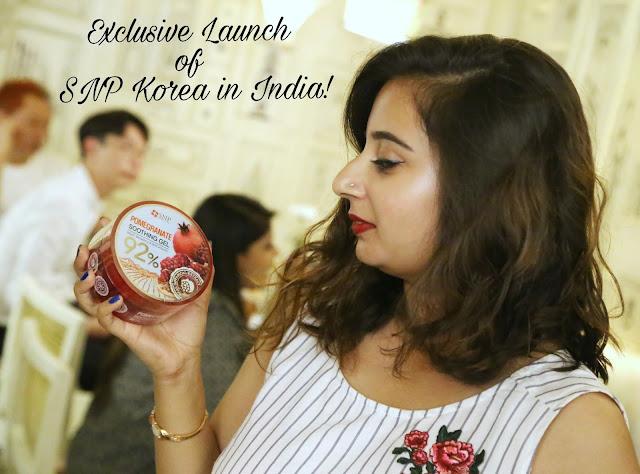 exclusive-launch-snp