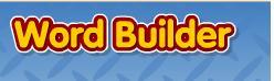 http://www.eduplace.com/kids/sv/applications/wordbuilder/index.html?grade=4&unit=17