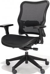 RFM model 167Q Essentials Chair