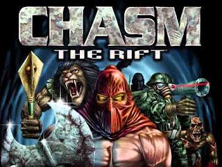 http://collectionchamber.blogspot.co.uk/2016/09/chasm-rift.html