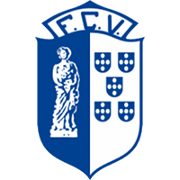 Plantilla de Jugadores del FC Vizela - Edad - Nacionalidad - Posición - Número de camiseta - Jugadores Nombre - Cuadrado