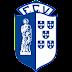 Plantilla de Jugadores del FC Vizela