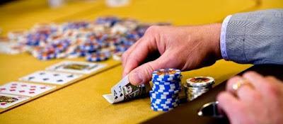 4 Penyedia Perangkat Lunak Terbaik untuk Permainan Casino Online
