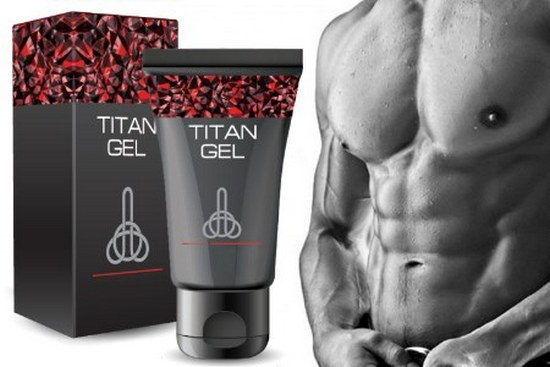 efek sing titan gel palsu berakibat penis tidak bisa ereksi