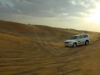 10 Top Things To Do In Ras Al Khaimah, UAE
