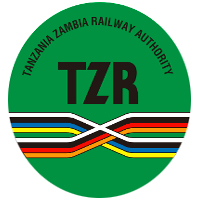 Job Vacancies at Tanzania - Zambia Railway Authority (TAZARA)