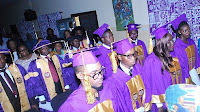 Chrisland University Admission - All You Need To Know