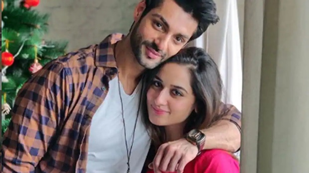 Karan Wahi Love Horoscope : Love Relationships, Girlfriend, Marriage, Divorce