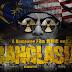 BANGLASIA Filem Yang Di Haramkan dari Namewee