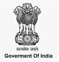 CMLRE Recruitment 2021 – 50 Posts, Salary, Application Form - Apply Now
