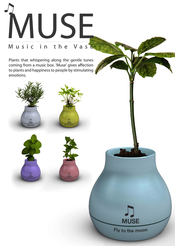 plants and music - 625×885