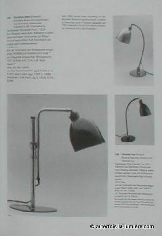 http://www.autrefois-la-lumiere.com/2012/06/lampe-bur-1930.html
