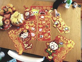 對小朋友成長不可缺少的一環  Rituality節日儀式感