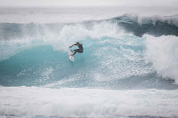 boots mobile margaret river pro Johanne Defay 0556Newcastle21Meirs