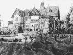 Villa Traunblick in Nachdemsee, Altmünster