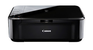 Canon PIXMA MG3122 Drivers Download, Review And Price