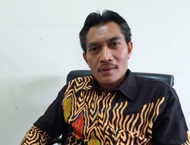 DPC Gerindra Kabupaten Karawang Lakukan Fit and Proper Test Tingkat DPC