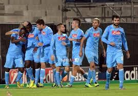 مشاهدة مباراة بريشيا ونابولي بث مباشر بتاريخ 21 / فبراير/ 2020 الدوري الايطالي