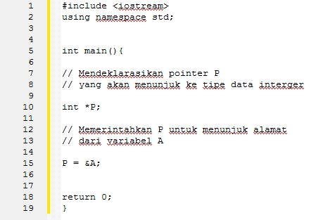 http://www.xcodeplus.net/2017/02/c-pengertian-fungsi-pointer.html