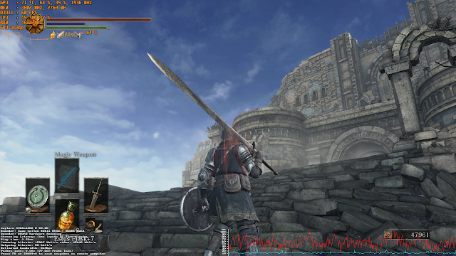 Screenshot.png (640×360)