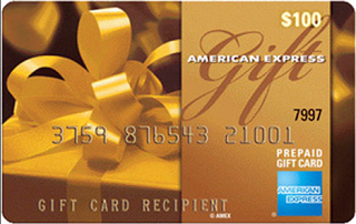 Enter the $100 American Express  Gift Card Northwest Pharmacy Giveaway