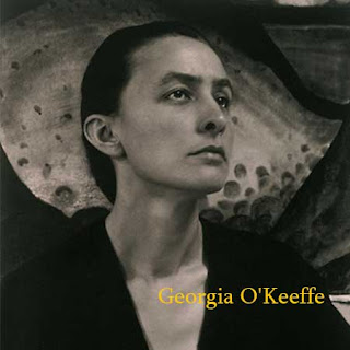 georgia okeeffe paintings,georgia okeeffe flowers,georgia okeeffe biography,georgia okeeffe facts,georgia o keeffe quotes texas,georgia o keeffe quotes az,georgia o keeffe puns,georgia o keeffe writings,frida kahlo quotes,georgia okeeffe flowers, georgia okeeffe famous paintings,georgia okeeffe museum,georgia okeeffe biography,georgia okeeffe facts,georgia o'keeffe life lesson,georgia o keeffe writings,why is georgia o'keeffe important,georgia o'keeffe wiki,georgia o keeffe in her own words, georgia o'keeffe nobody sees a flower,georgia o'keeffe childhood,georgia o'keeffe art style,georgia o'keeffe last painting, georgia o keeffe a life in art,heliconia georgia o keeffe,georgia o'keeffe death,georgia o keeffe recipes,georgia o keeffe waterfall,dinner with georgia o keeffe,georgia o keeffe hibiscus,georgia okeeffe Quotes. Inspirational Quotes on knowledge Poetry & Life Lessons (Wasteland & Poems). Short Saying Words.Motivational Quotes.georgia okeeffe Powerful Success Text Quotes Good Positive & Encouragement Thought.georgia okeeffe Quotes. Inspirational Quotes on knowledge, Poetry & Life Lessons (Wasteland & Poems). Short Saying Wordsgeorgia okeeffe Quotes. Inspirational Quotes on Change Psychology & Life Lessons. Short Saying Words.georgia okeeffe Good Positive & Encouragement Thought.georgia okeeffe Quotes. Inspirational Quotes on Change, ts eliot poems,ts eliot quotes,ts eliot biography,ts eliot wasteland,ts eliot books,ts eliot works,ts eliot writing style,ts eliot wife,ts eliot the wasteland,ts eliot quotes,ts eliot cats,morning at the window,preludes poem,ts eliot the love song of j alfred prufrock,ts eliot tradition and the individual talent,valerie eliot,ts eliot prufrock,ts eliot poems pdf,ts eliot modernism,henry ware eliot,ts eliot bibliography,charlotte champe stearns,ts eliot books and plays,Psychology & Life Lessons. Short Saying Words georgia okeeffe books,georgia okeeffe theory,georgia okeeffe archetypes,georgia okeeffe psychology,georgia okeeffe persona,georgia okeeffe biography,georgia okeeffe,analytical psychology,georgia okeeffe influenced by,georgia okeeffe quotes,sabina spielrein,alfred adler theory,georgia okeeffe personality types,shadow archetype,magician archetype,georgia okeeffe map of the soul,georgia okeeffe dreams,georgia okeeffe persona,georgia okeeffe archetypes test,vocatus atque non vocatus deus aderit,psychological types,wise old man archetype,matter of heart,the red book jung,georgia okeeffe pronunciation,georgia okeeffe psychological types,jungian archetypes test,shadow psychology,jungian archetypes list,anima archetype,georgia okeeffe quotes on love,georgia okeeffe autobiography,georgia okeeffe individuation pdf,georgia okeeffe experiments,georgia okeeffe introvert extrovert theory,georgia okeeffe biography pdf,georgia okeeffe biography boo,georgia okeeffe Quotes. Inspirational Quotes Success Never Give Up & Life Lessons. Short Saying Words.Life-Changing Motivational Quotes.pictures, WillPower, patton movie,georgia okeeffe quotes,georgia okeeffe death,georgia okeeffe ww2,how did georgia okeeffe die,georgia okeeffe books,georgia okeeffe iii,georgia okeeffe family,war as i knew it,george patton iv,georgia okeeffe quotes,luxembourg american cemetery and memorial,beatrice banning ayer,macarthur quotes,patton movie quotes,georgia okeeffe books,georgia okeeffe speech,george patton reddit,motivational quotes,douglas macarthur,general mattis quotes,general george patton,george patton iv,war as i knew it,rommel quotes,funny military quotes,george patton death,georgia okeeffe jr,gen george patton,macarthur quotes,patton movie quotes,georgia okeeffe death,courage is fear holding on a minute longer,military general quotes,georgia okeeffe speech,george patton reddit,top george patton quotes,when did general george patton die,georgia okeeffe Quotes. Inspirational Quotes On Strength Freedom Integrity And People.georgia okeeffe Life Changing Motivational Quotes, Best Quotes Of All Time, georgia okeeffe Quotes. Inspirational Quotes On Strength, Freedom,  Integrity, And People.georgia okeeffe Life Changing Motivational Quotes.georgia okeeffe Powerful Success Quotes, Musician Quotes, georgia okeeffe album,georgia okeeffe double up,georgia okeeffe wife,georgia okeeffe instagram,georgia okeeffe crenshaw,georgia okeeffe songs,georgia okeeffe youtube,georgia okeeffe Quotes. Lift Yourself Inspirational Quotes. georgia okeeffe Powerful Success Quotes, georgia okeeffe Quotes On Responsibility Success Excellence Trust Character Friends, georgia okeeffe Quotes. Inspiring Success Quotes Business. georgia okeeffe Quotes. ( Lift Yourself ) Motivational and Inspirational Quotes. georgia okeeffe Powerful Success Quotes .georgia okeeffe Quotes On Responsibility Success Excellence Trust Character Friends Social Media Marketing Entrepreneur and Millionaire Quotes,georgia okeeffe Quotes digital marketing and social media Motivational quotes, Business,georgia okeeffe net worth; lizzie georgia okeeffe; gary vee youtube; georgia okeeffe instagram; georgia okeeffe twitter; georgia okeeffe youtube; georgia okeeffe quotes; georgia okeeffe book; georgia okeeffe shoes; georgia okeeffe crushing it; georgia okeeffe wallpaper; georgia okeeffe books; georgia okeeffe facebook; aj georgia okeeffe; georgia okeeffe podcast; xander avi georgia okeeffe; georgia okeeffepronunciation; georgia okeeffe dirt the movie; georgia okeeffe facebook; georgia okeeffe quotes wallpaper; gary vee quotes; gary vee quotes hustle; gary vee quotes about life; gary vee quotes gratitude; georgia okeeffe quotes on hard work; gary v quotes wallpaper; gary vee instagram; georgia okeeffe wife; gary vee podcast; gary vee book; gary vee youtube; georgia okeeffe net worth; georgia okeeffe blog; georgia okeeffe quotes; askgeorgia okeeffe one entrepreneurs take on leadership social media and self awareness; lizzie georgia okeeffe; gary vee youtube; georgia okeeffe instagram; georgia okeeffe twitter; georgia okeeffe youtube; georgia okeeffe blog; georgia okeeffe jets; gary videos; georgia okeeffe books; georgia okeeffe facebook; aj georgia okeeffe; georgia okeeffe podcast; georgia okeeffe kids; georgia okeeffe linkedin; georgia okeeffe Quotes. Philosophy Motivational & Inspirational Quotes. Inspiring Character Sayings; georgia okeeffe Quotes German philosopher Good Positive & Encouragement Thought georgia okeeffe Quotes. Inspiring georgia okeeffe Quotes on Life and Business; Motivational & Inspirational georgia okeeffe Quotes; georgia okeeffe Quotes Motivational & Inspirational Quotes Life georgia okeeffe Student; Best Quotes Of All Time; georgia okeeffe Quotes.georgia okeeffe quotes in hindi; short georgia okeeffe quotes; georgia okeeffe quotes for students; georgia okeeffe quotes images5; georgia okeeffe quotes and sayings; georgia okeeffe quotes for men; georgia okeeffe quotes for work; powerful georgia okeeffe quotes; motivational quotes in hindi; inspirational quotes about love; short inspirational quotes; motivational quotes for students; georgia okeeffe quotes in hindi; georgia okeeffe quotes hindi; georgia okeeffe quotes for students; quotes about georgia okeeffe and hard work; georgia okeeffe quotes images; georgia okeeffe status in hindi; inspirational quotes about life and happiness; you inspire me quotes; georgia okeeffe quotes for work; inspirational quotes about life and struggles; quotes about georgia okeeffe and achievement; georgia okeeffe quotes in tamil; georgia okeeffe quotes in marathi; georgia okeeffe quotes in telugu; georgia okeeffe wikipedia; georgia okeeffe captions for instagram; business quotes inspirational; caption for achievement; georgia okeeffe quotes in kannada; georgia okeeffe quotes goodreads; late georgia okeeffe quotes; motivational headings; Motivational & Inspirational Quotes Life; georgia okeeffe; Student. Life Changing Quotes on Building Yourgeorgia okeeffe Inspiringgeorgia okeeffe SayingsSuccessQuotes. Motivated Your behavior that will help achieve one's goal. Motivational & Inspirational Quotes Life; georgia okeeffe; Student. Life Changing Quotes on Building Yourgeorgia okeeffe Inspiringgeorgia okeeffe Sayings; georgia okeeffe Quotes.georgia okeeffe Motivational & Inspirational Quotes For Life georgia okeeffe Student.Life Changing Quotes on Building Yourgeorgia okeeffe Inspiringgeorgia okeeffe Sayings; georgia okeeffe Quotes Uplifting Positive Motivational.Successmotivational and inspirational quotes; badgeorgia okeeffe quotes; georgia okeeffe quotes images; georgia okeeffe quotes in hindi; georgia okeeffe quotes for students; official quotations; quotes on characterless girl; welcome inspirational quotes; georgia okeeffe status for whatsapp; quotes about reputation and integrity; georgia okeeffe quotes for kids; georgia okeeffe is impossible without character; georgia okeeffe quotes in telugu; georgia okeeffe status in hindi; georgia okeeffe Motivational Quotes. Inspirational Quotes on Fitness. Positive Thoughts forgeorgia okeeffe; georgia okeeffe inspirational quotes; georgia okeeffe motivational quotes; georgia okeeffe positive quotes; georgia okeeffe inspirational sayings; georgia okeeffe encouraging quotes; georgia okeeffe best quotes; georgia okeeffe inspirational messages; georgia okeeffe famous quote; georgia okeeffe uplifting quotes; georgia okeeffe magazine; concept of health; importance of health; what is good health; 3 definitions of health; who definition of health; who definition of health; personal definition of health; fitness quotes; fitness body; georgia okeeffe and fitness; fitness workouts; fitness magazine; fitness for men; fitness website; fitness wiki; mens health; fitness body; fitness definition; fitness workouts; fitnessworkouts; physical fitness definition; fitness significado; fitness articles; fitness website; importance of physical fitness; georgia okeeffe and fitness articles; mens fitness magazine; womens fitness magazine; mens fitness workouts; physical fitness exercises; types of physical fitness; georgia okeeffe related physical fitness; georgia okeeffe and fitness tips; fitness wiki; fitness biology definition; georgia okeeffe motivational words; georgia okeeffe motivational thoughts; georgia okeeffe motivational quotes for work; georgia okeeffe inspirational words; georgia okeeffe Gym Workout inspirational quotes on life; georgia okeeffe Gym Workout daily inspirational quotes; georgia okeeffe motivational messages; georgia okeeffe georgia okeeffe quotes; georgia okeeffe good quotes; georgia okeeffe best motivational quotes; georgia okeeffe positive life quotes; georgia okeeffe daily quotes; georgia okeeffe best inspirational quotes; georgia okeeffe inspirational quotes daily; georgia okeeffe motivational speech; georgia okeeffe motivational sayings; georgia okeeffe motivational quotes about life; georgia okeeffe motivational quotes of the day; georgia okeeffe daily motivational quotes; georgia okeeffe inspired quotes; georgia okeeffe inspirational; georgia okeeffe positive quotes for the day; georgia okeeffe inspirational quotations; georgia okeeffe famous inspirational quotes; georgia okeeffe inspirational sayings about life; georgia okeeffe inspirational thoughts; georgia okeeffe motivational phrases; georgia okeeffe best quotes about life; georgia okeeffe inspirational quotes for work; georgia okeeffe short motivational quotes; daily positive quotes; georgia okeeffe motivational quotes forgeorgia okeeffe; georgia okeeffe Gym Workout famous motivational quotes; georgia okeeffe good motivational quotes; greatgeorgia okeeffe inspirational quotes